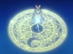Cardcaptor Sakura . . . Release!
